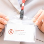 社員証を作成するときに便利な4つのサービス
