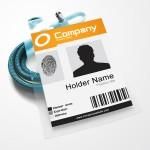 無料でダウンロードできる社員証のテンプレート6選